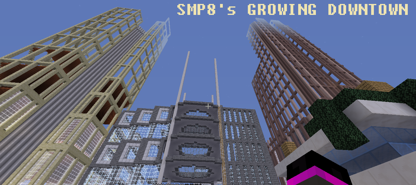 SMP8 update photo.png