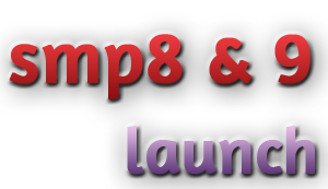 smp89_launch.png