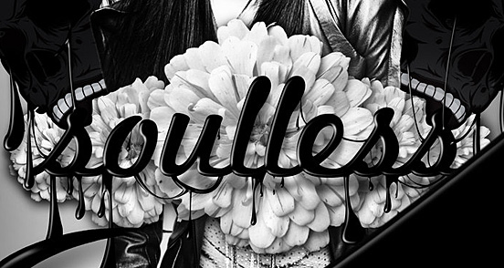 soulless-l.jpg