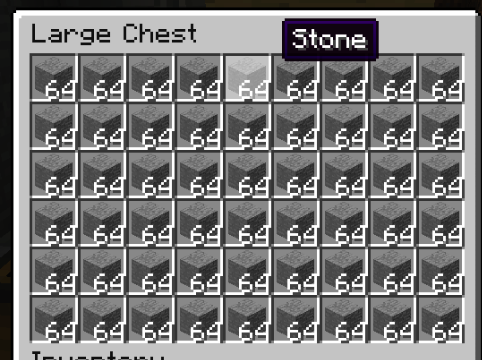 stone (1).png