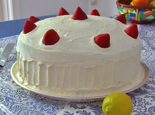 Strawberry_Cake_Cropped.jpg