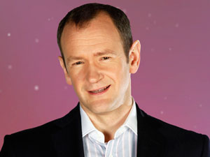 television_main_library_alexander_armstrong_pointless_bbc.jpg