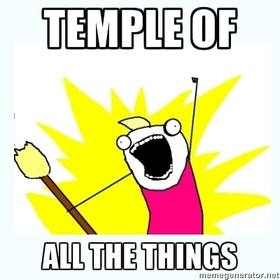 Temple of all the things -meme.jpg