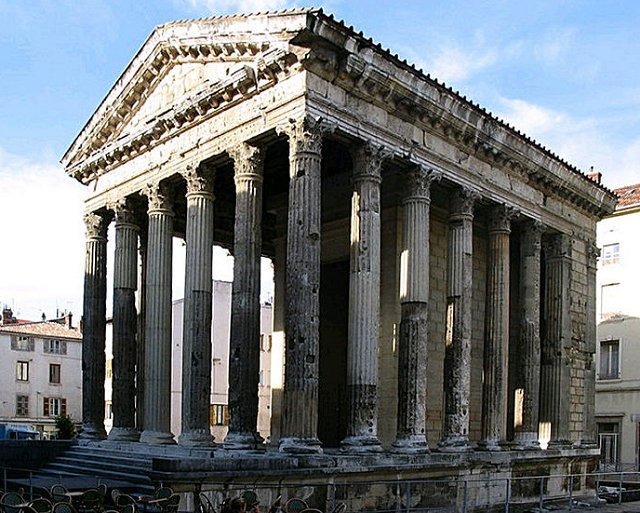 temple_of_augustus_and_livia.jpg