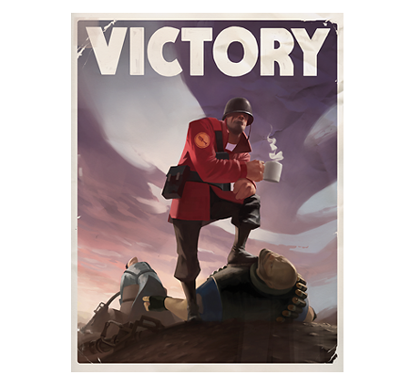 tf2_victory_poster.png