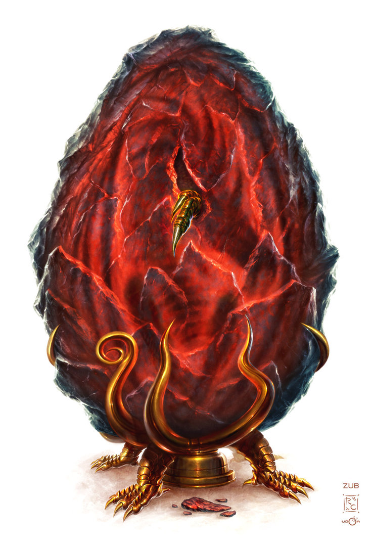The_Dragon__s_Egg_by_UdonCrew.jpg
