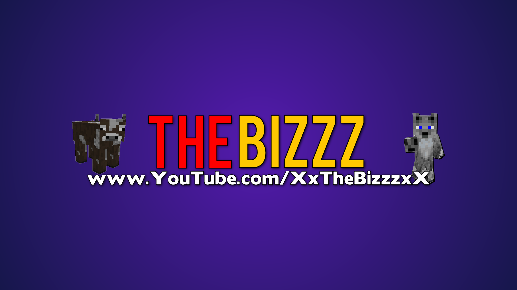 TheBizzz Banner.png
