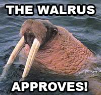 walrus-approves.jpg