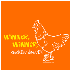 winner-winner-chicken-dinner1.png