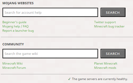 New Minecraft Launcher: What You Need to Know   Minecraft Blog