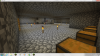 Basement & Cobble Gen.png