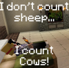 sheep-cow.png