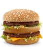 mcdonalds-Big-Mac.png
