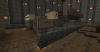 40-Redstone Lab Test Area 1.png