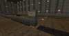 41-Redstone Lab Test Area 2.png