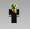 monocle creeper.png