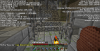 Cords to Stronghold Smp9 Waste.png