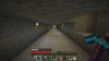 tunnel.png