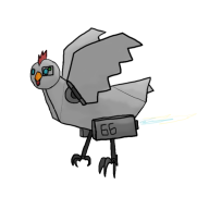 TheRobotChicken