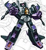 Skywarp84