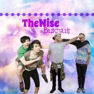 TheWiseBiscuit