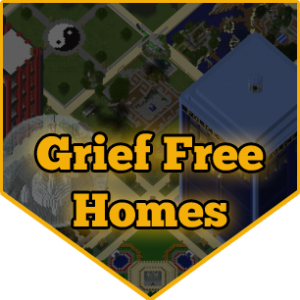 Grief Free Homes