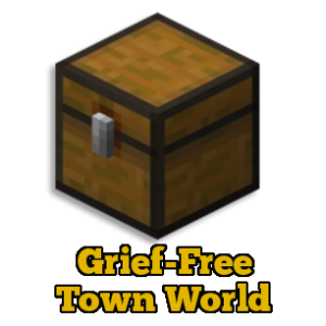 Grief Free