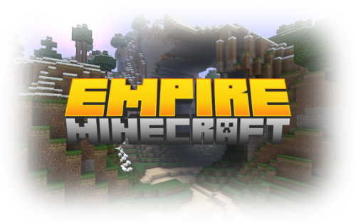 Minecraft Survival Servers No PvP - Empire Minecraft