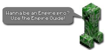 http://empireminecraft.com/static/character_creeper_guide.png