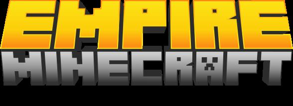 Empire Minecraft Servers No Griefing - Minecraft empire spielen