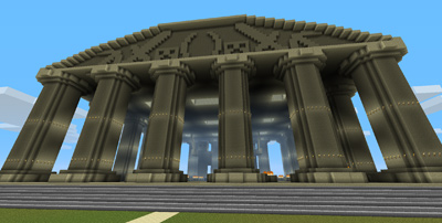 http://empireminecraft.com/static/posts/arena_coming_soon.jpg