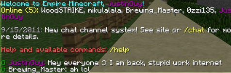 http://empireminecraft.com/static/posts/chat_channels.jpg