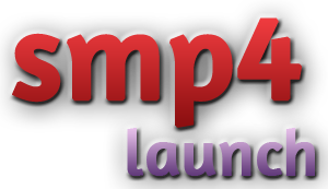 http://empireminecraft.com/static/posts/smp4_launch.png