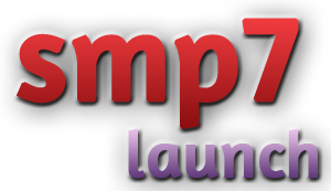 http://empireminecraft.com/static/posts/smp7_launch.png