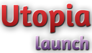 http://empireminecraft.com/static/posts/utopia_launch.png